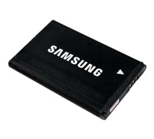 Samsung AB553446BA Extended Battery