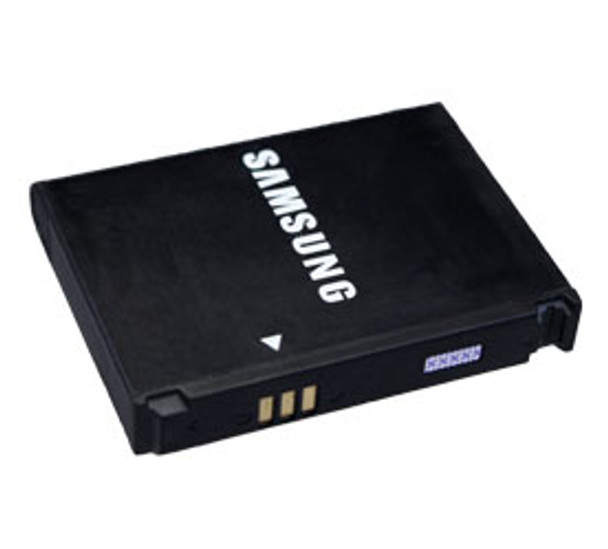 Samsung AB813851CA Battery