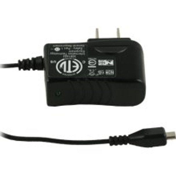 Plantronics  Bluetooth Micro USB Charger