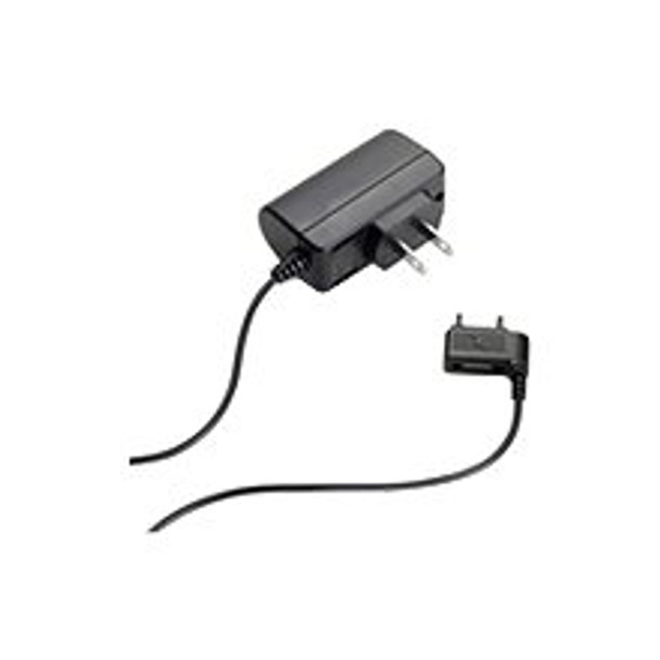 Sony Ericsson Standard Charger CST-75