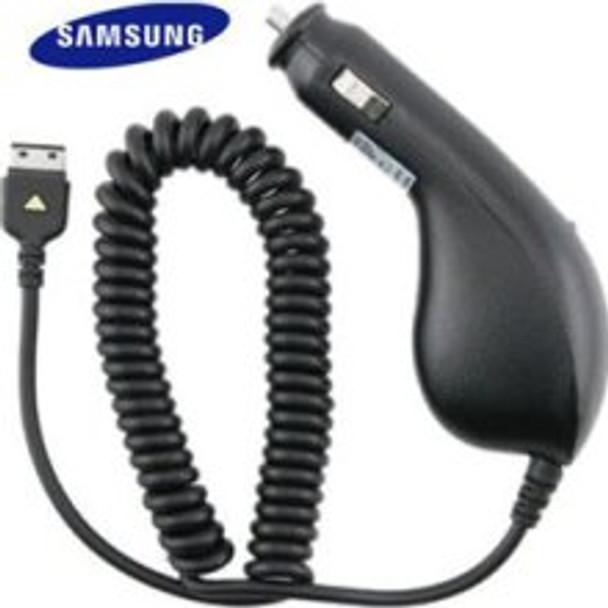 Samsung Car Charger Original CAD300SBE