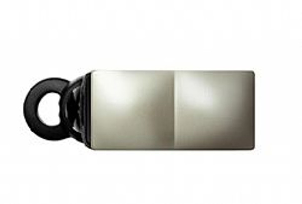 Aliph Jawbone Icon The Catch Pearl Bluetooth Headset