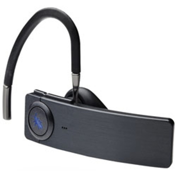 BlueAnt Q1 Bluetooth Headset