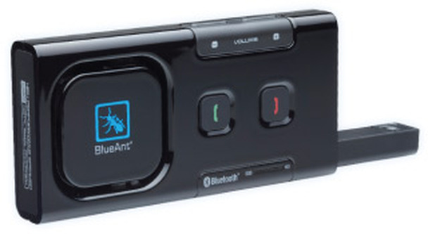 blueant supertooth light bluetooth portable speaker black rh esurebuy com BlueAnt Supertooth 2 Charger BlueAnt Superlight