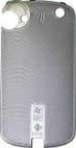 HTC Mogul XV6800 Battery Door