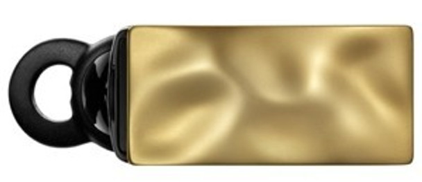 Aliph Jawbone Icon The Bombshell Bluetooth Headset Gold