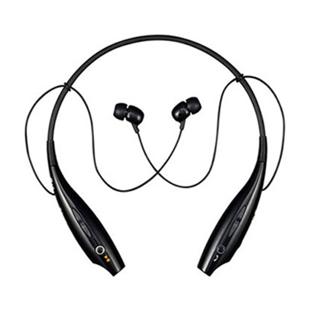 LG HBS-700 Bluetooth Stereo Headset