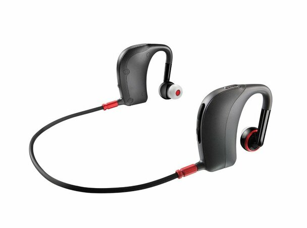 Motorola SF600 Bluetooth Stereo Sports Headphones