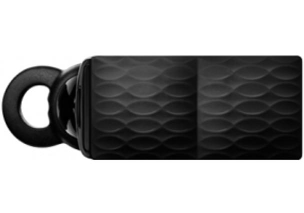 Jawbone Icon HD Thinker Black Bluetooth Headset