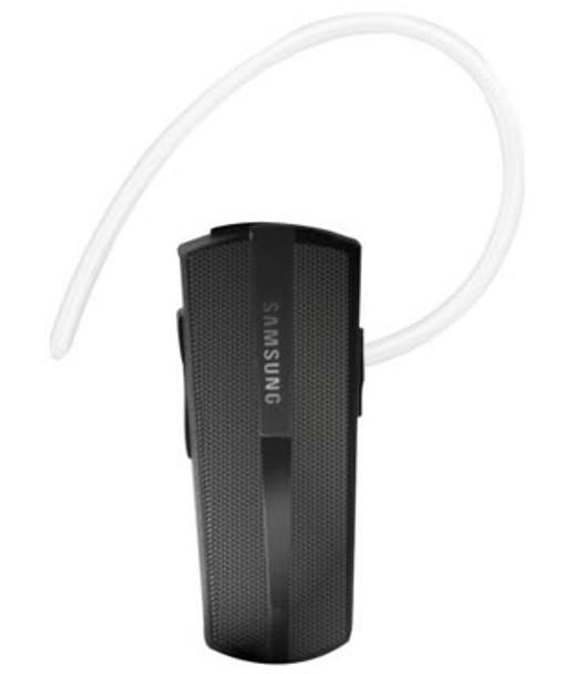 Samsung HM1200 Bluetooth Headset