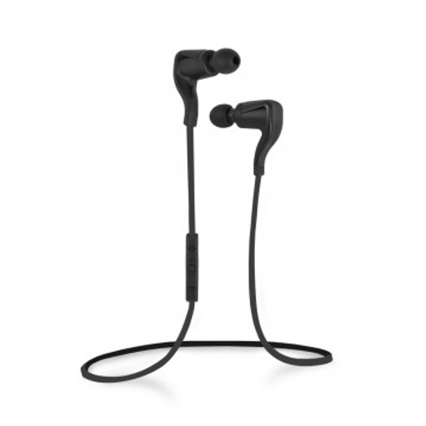 Plantronics Backbeat GO 2 Bluetooth Stereo Headset