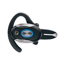 motorola h710 shop motorola h710 bluetooth headset rh esurebuy com User Manual Motorola H710 Motorola Bluetooth H710
