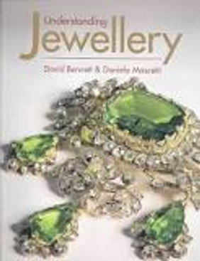 7 Great Books on Jewellery and Gemstones