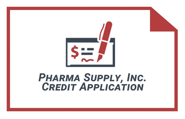 credit-application-
