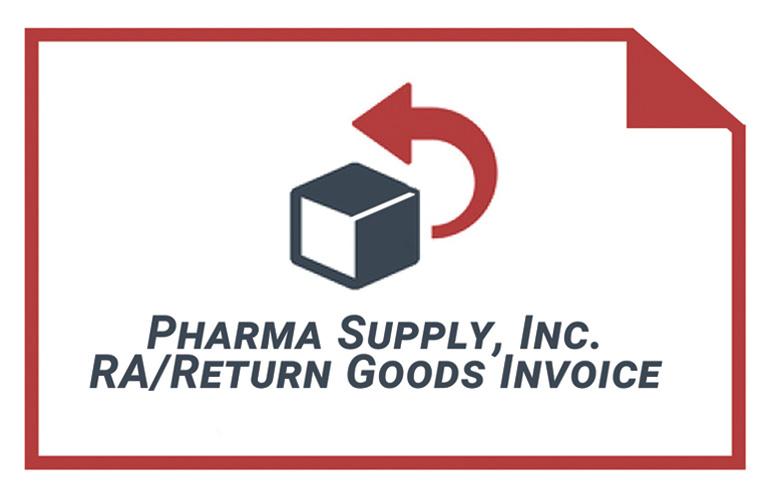 ra-return-goods-invoice