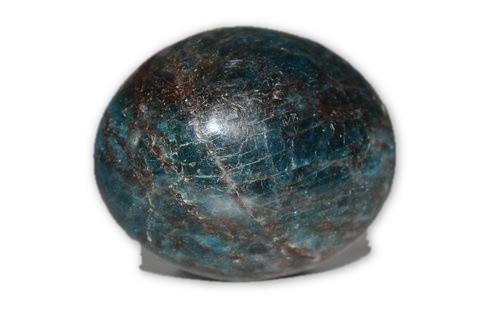 1 78 lb Red and Green Phantom Quartz Crystal - Nature's Enlightenment