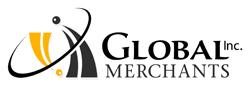 globalmerchand27ar04ap02zl-johnson4a-mdm.jpg