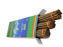 Men-Tse-Khang Incense 60 pack