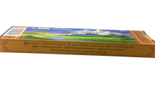 HANDMADE TIBETAN INCENSE TWIN PACK BY MEN TSE KHANG TIBETAN MEDICAL AND ASTRO