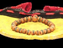 Tibet Healing Wrist mala bracelet