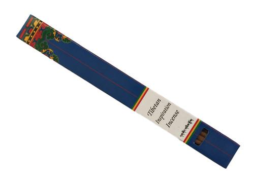 Kopan Nunnery Inspiration Incense