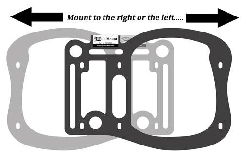 mount-right-or-left.jpg