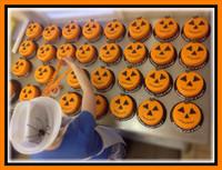 A Brilliant Halloween Treat