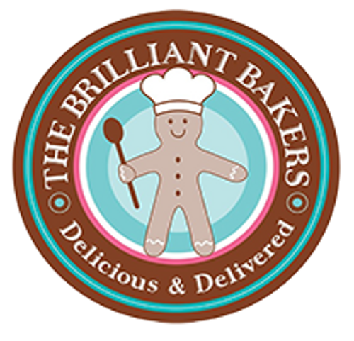 The Brilliant Bakers