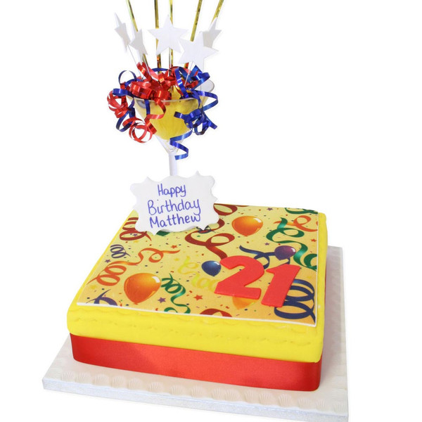 BIRTHDAY CAKES ADULT BIRTHDAY CAKES CAKES FOR HIM The