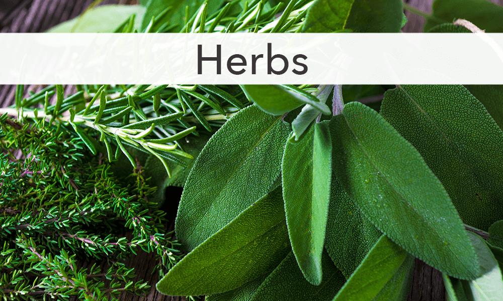 VitalBulk Herbs