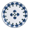 """14"""" Round Platter in Bachelor Button"""