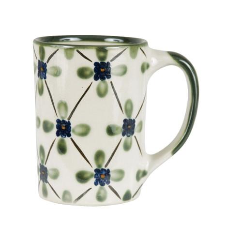 French Country Mug