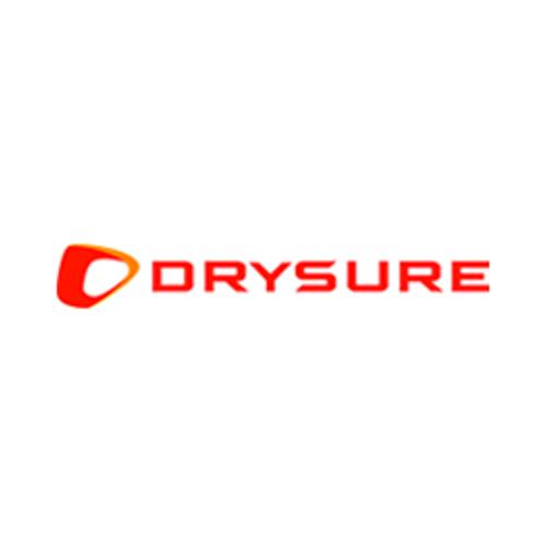 Drysure