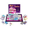 Sex Around the House Board Game