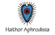 Hathor Aphrodisia