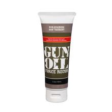 Gun Oil Recon Lubricant