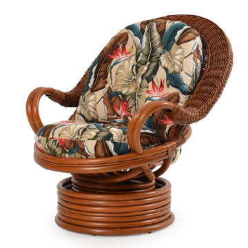 241 Swivel Rocker