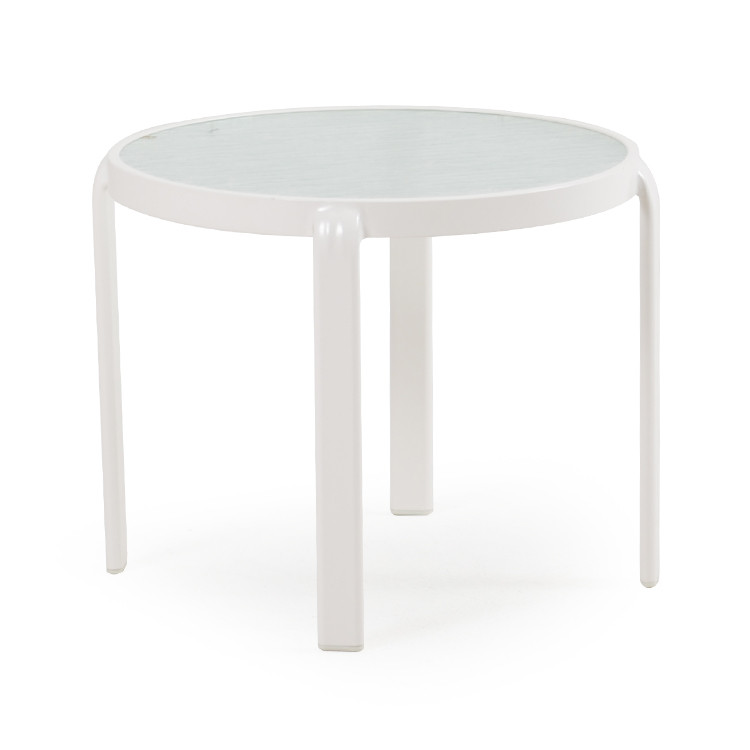 1420G Tea Table