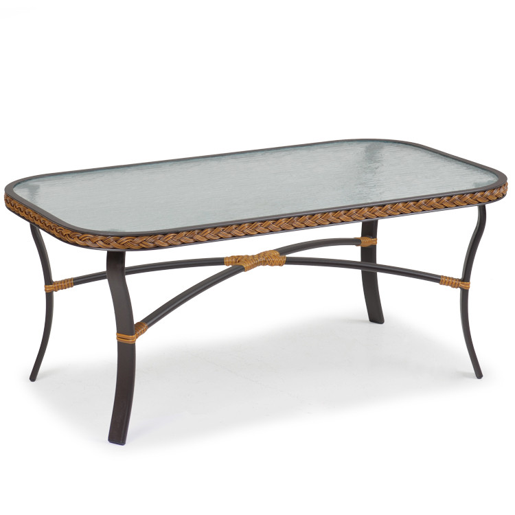 "3229G 42"" x 24"" Rectangle Cocktail Table"