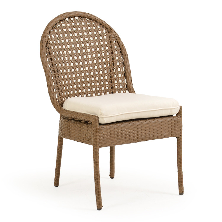 6711 Dining Side Chair