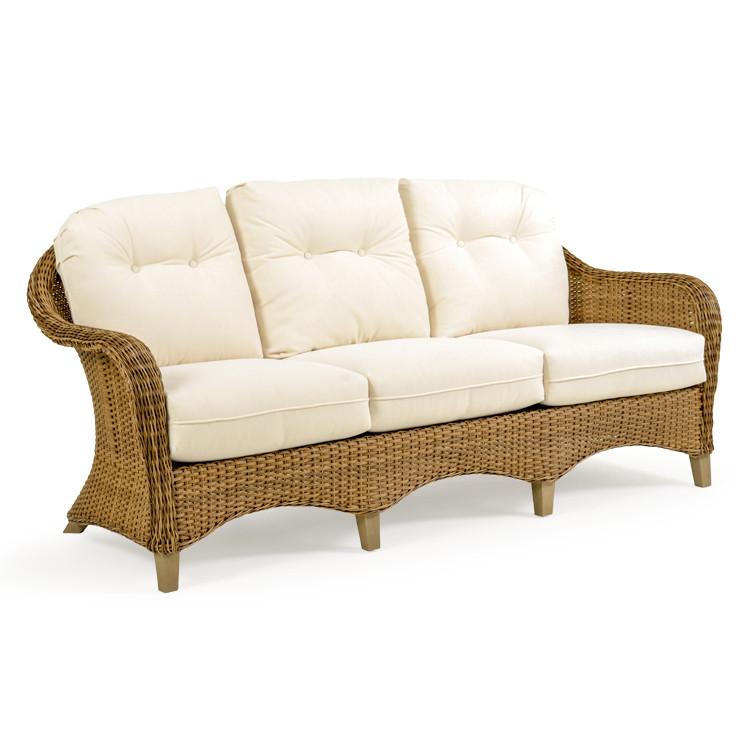 651703 Sofa