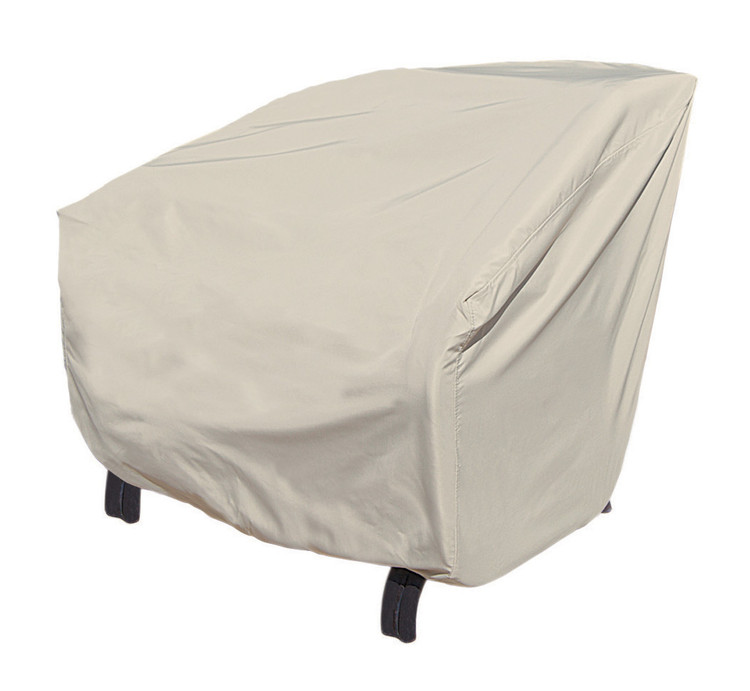 CP241 Large Lounge Chair Furniture Cover