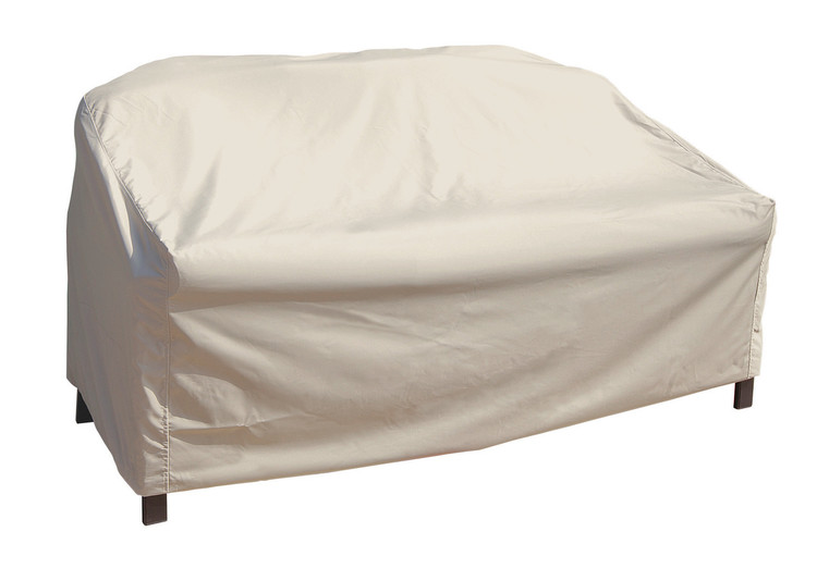 CP242 Large Loveseat Furniture Cover