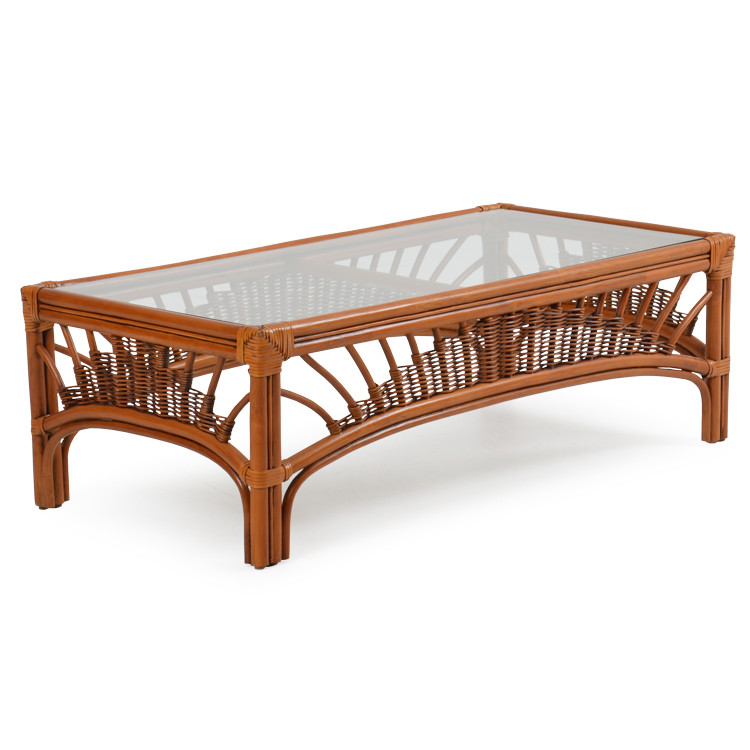 """4429 50"""" x 24"""" Rectangle Cocktail Table"""