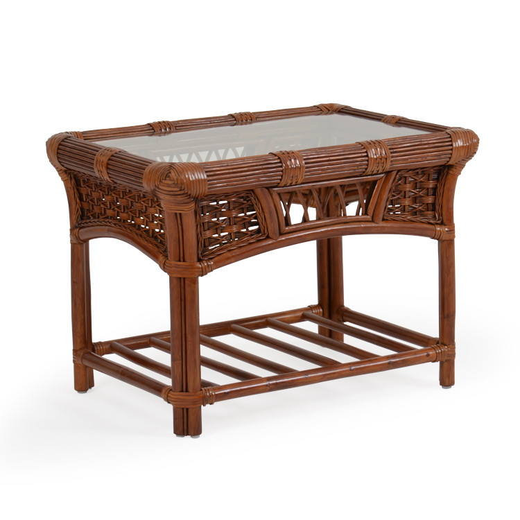 """5420 22"""" x 30"""" Rectangle End Table"""