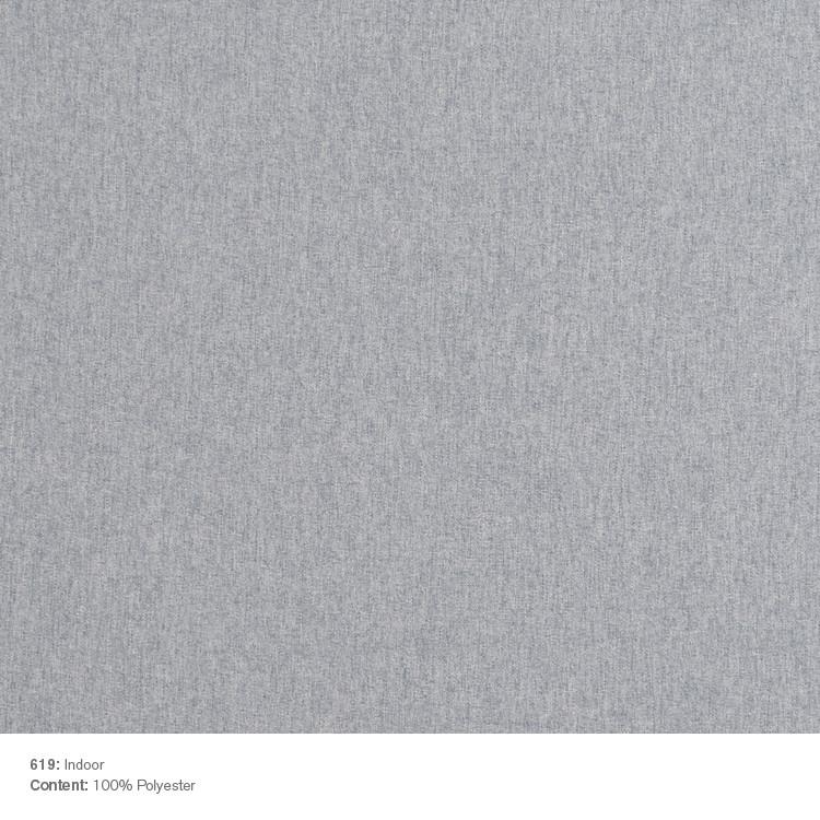 Fabric 619