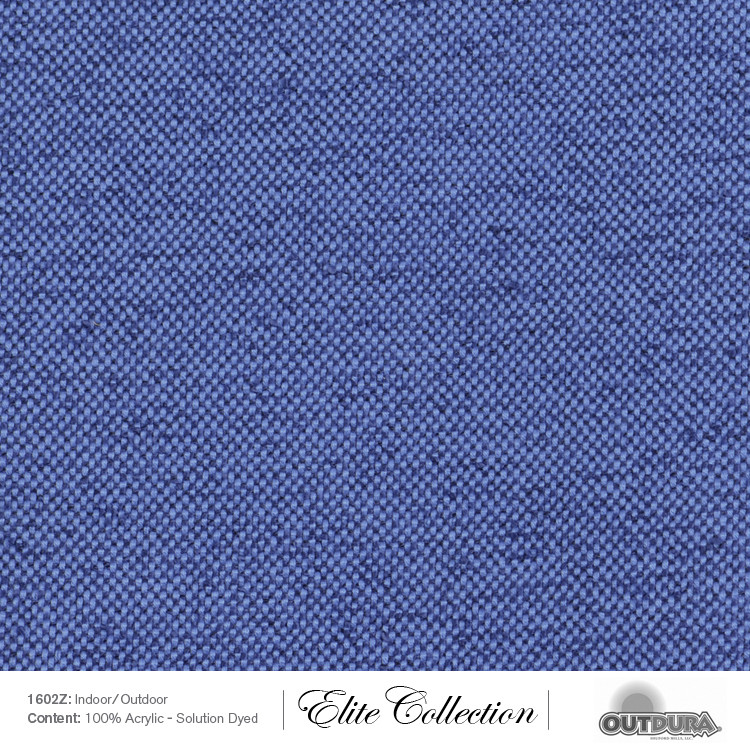 Fabric 1602Z
