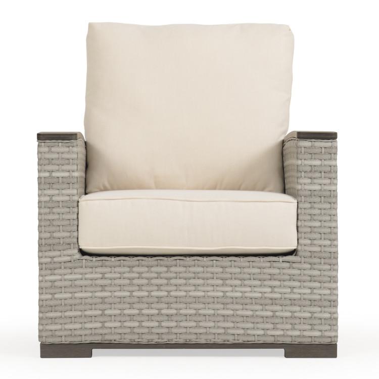 641805 Lounge Chair