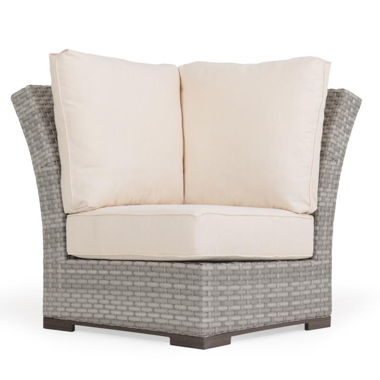 641845W 90° Corner Chair (Sectional)