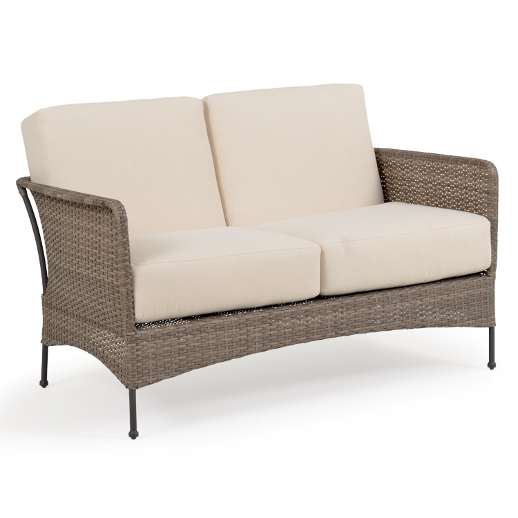Watermark Living Wicker Rattan And Patio Furniture And Decor